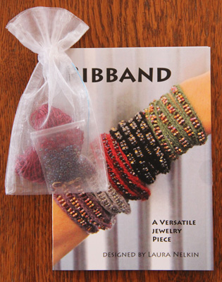 Ribband Kit