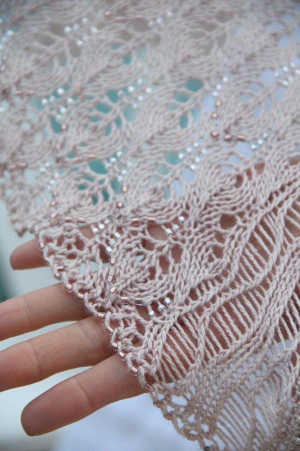 Nelkin Designs Knitting Patterns