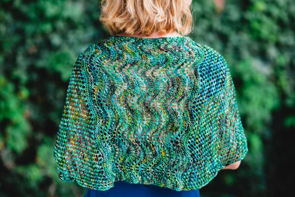 2ad4aec3b Nelkin Designs- Knitting Patterns